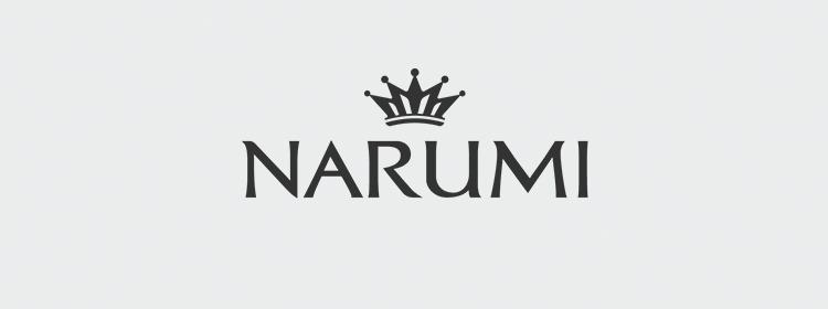 ナルミ(Narumi)