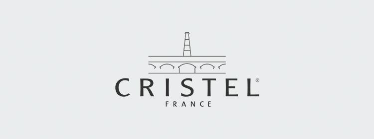 クリステル (CRISTEL)