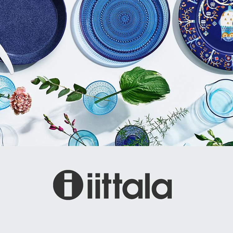 iittala (イッタラ)