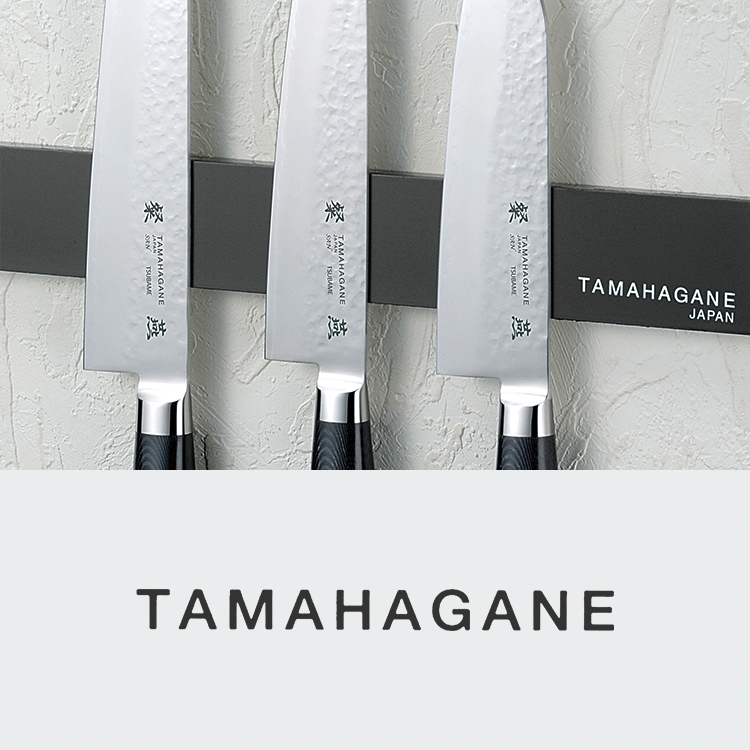 TAMAHAGANE(片岡製作所)