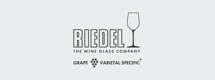 Riedel (リーデル)