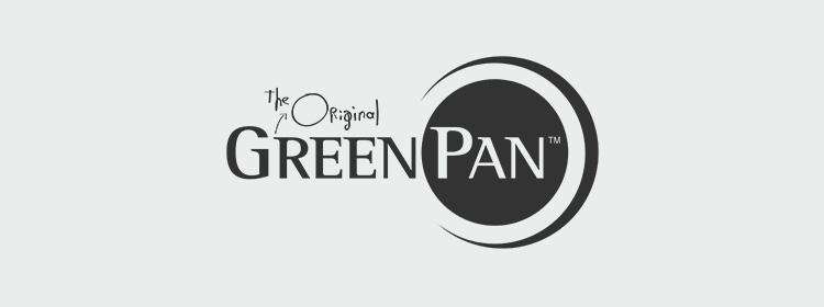 グリーンパン(Greenpan)