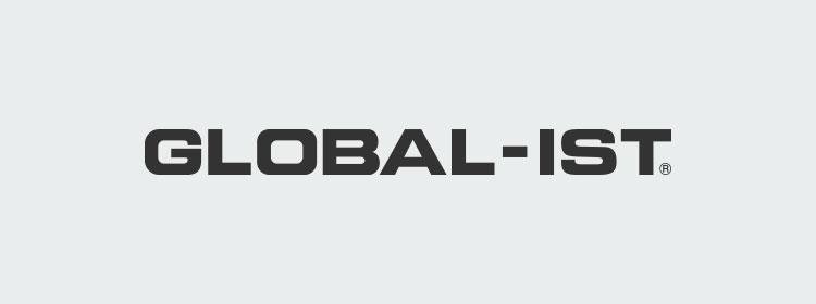グローバル イスト(GLOBAL-IST)