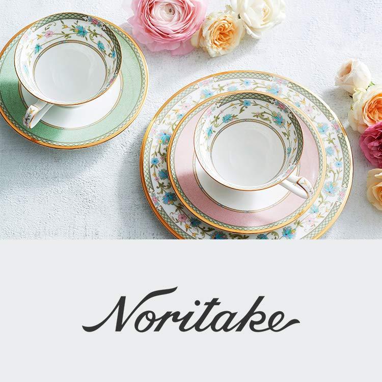 Noritake (ノリタケ)