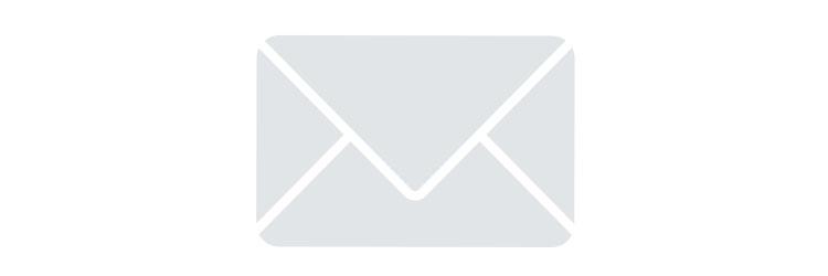 學校指定のメールアドレス
