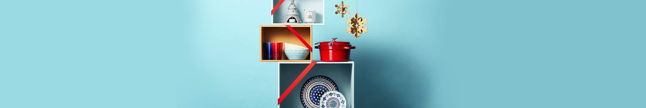 クリスマスギフト ホーム&キッチン・ペット