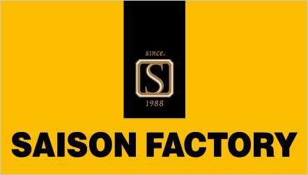 SAISON FACTORY