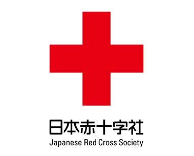 Amazonアカウントを利用して日本赤十字社の活動への寄付が可能です