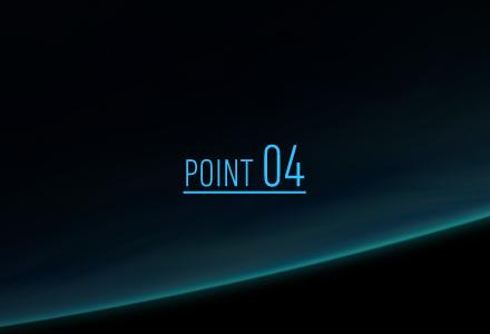 ポイント4