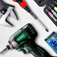 建設業のプロ向けストア職人ツール