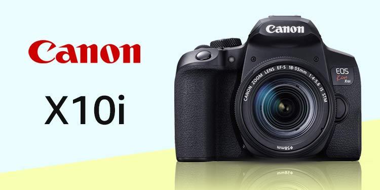 canon_X10i