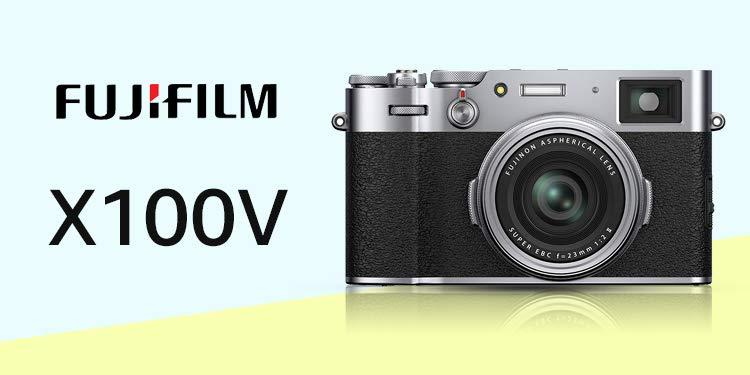 FUJIFILM_X100V