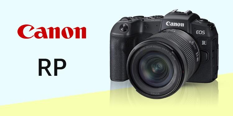 Canon_RP