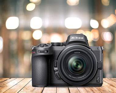 2020年 おすすめ最新カメラ