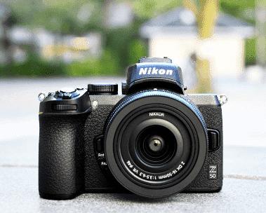 2020年春のカメラ新商品特集