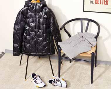 セレクト系ファッション 冬物在庫一掃セール