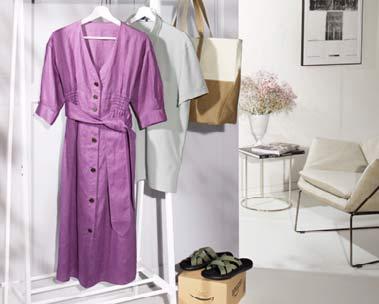 セレクト系ファッション 春夏の新作