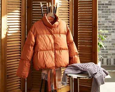 Winter Sale 2019-2020 Fashion