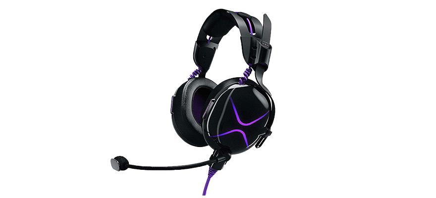 headset_image