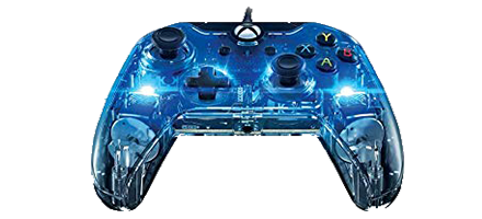 controller_image