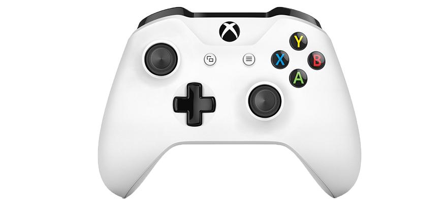Xbox_ACC_image