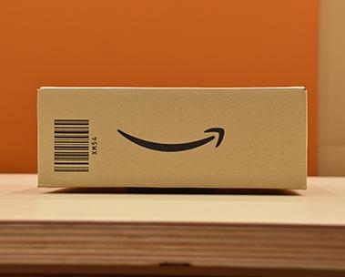 アマゾンジャパンよりメッセージ お客様、事業主様そして地域の皆様へ