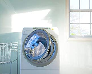 新生活家電特集 冷蔵庫・洗濯機ほか