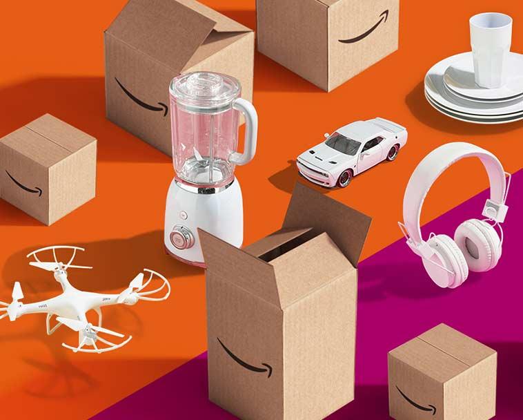【29日朝9時開始】「Amazonタイムセール祭り」を開催!期間中最大7.5%(最大5000ポイント)還元!日替りのタイムセール!時間限定のタイムセールなどを開催!