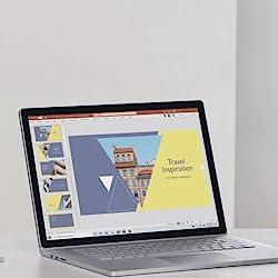マイクロソフト製品 (PCソフト) 特集
