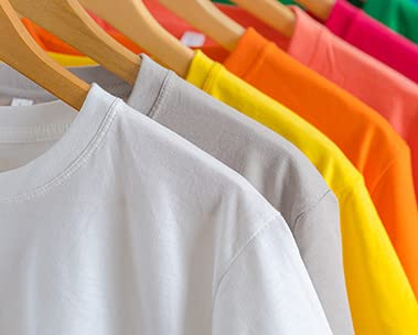 Amazon限定ブランド メンズTシャツ