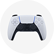PlayStation コントローラー・周辺機器
