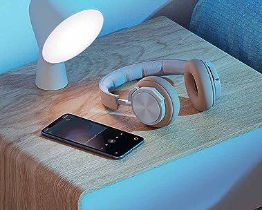 4か月無料で音楽聴き放題 Amazon Music Unlimited