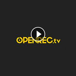 OpenRec