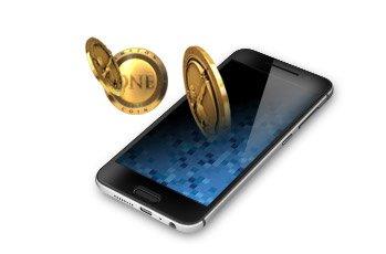 Amazonコインはアプリの課金・購入以外にも使えますか?