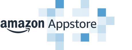 d82488c8c5 Android端末での利用方法:「Amazonアプリストア」専用アプリをインストール