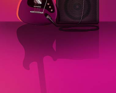 Amazon Music Unlimited 3か月無料で音楽聴き放題