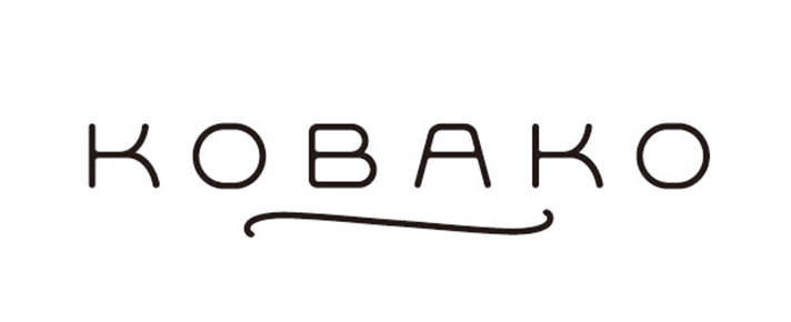 KOBAKO(コバコ)