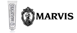 MARVIS(マービス)