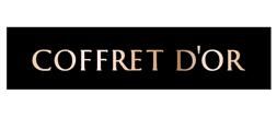 コフレドール(COFFRET D'OR)