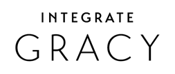 INTEGRATE GRACY(インテグレート グレイシィ)