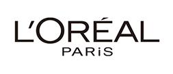 L'Oreal Paris(ロレアルパリ)