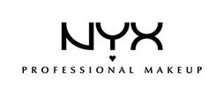 NYX(ニックス)
