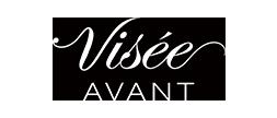 Visee AVANT(ヴィセ アヴァン)