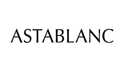 ASTABLANC(アスタブラン)