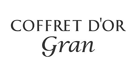 コフレドール グラン