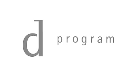 dプログラム(d program)