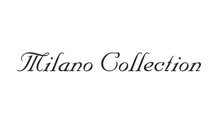Milano Collection(ミラノコレクション)