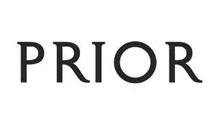 PRIOR(プリオール)