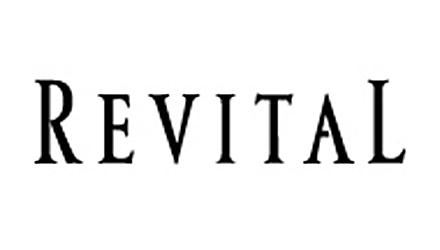 リバイタル (REVITAL)