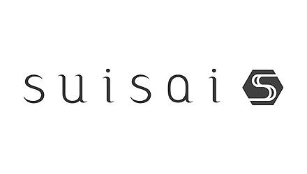 suisai(スイサイ)